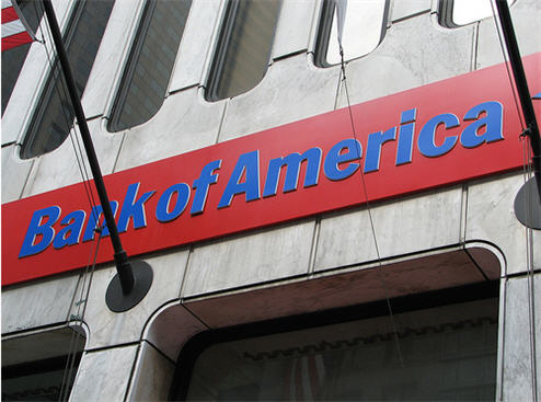 Recover Your Bank of America Losses with Klayman & Toskes, P.A.